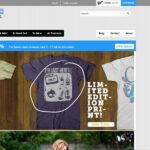 commerce-kickstart-portfolio-large