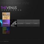 venus--portfolio-9x6